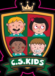 C.S. Kids Ltd.