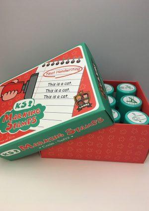 SP02-box