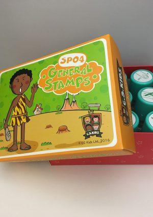 SP04-box