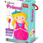 SA02_Sewing Kit Princess