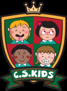 cs-kids-branding