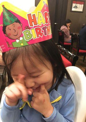 birthday-v2
