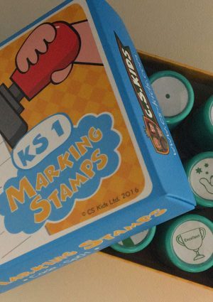 SP01-box