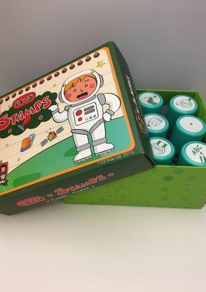 SP03-box