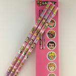 OT08_Girl Pencil