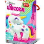 SA01_Sewing Kit Unicorn
