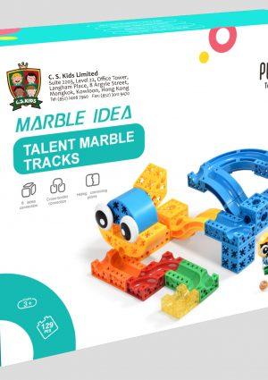 Talent-Marble-Tracks-(SM)