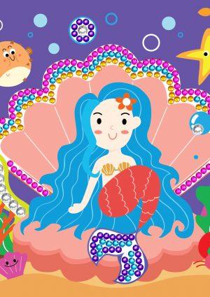 4897020708476.PT02 (BS11)Diamond art