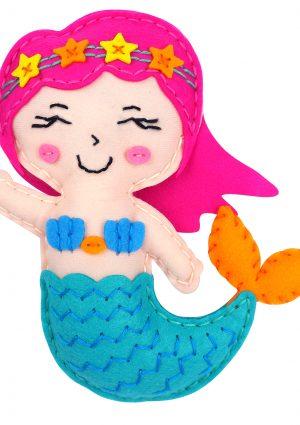 4897020708476_PT01(BS11)Doll
