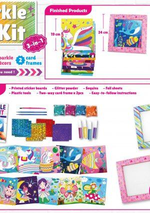 20210526_BS12_sparkle_art_kit_packaging_final (1)
